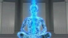 Яснознание - «Прикоснись к тайнам настоящего и будущего»