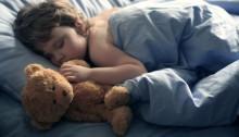 Зачем мы спим? - «Прикоснись к тайнам настоящего и будущего»