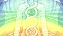 Закон сохранения энергии в магии - «Прикоснись к тайнам настоящего и будущего»