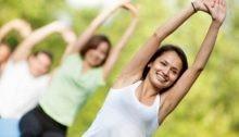 Здоровье - «Прикоснись к тайнам настоящего и будущего»