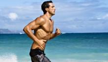 Здоровый образ жизни - «Прикоснись к тайнам настоящего и будущего»