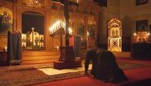 Молитва иконе «нечаянная радость» - «Прикоснись к тайнам настоящего и будущего»