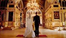Молитва матроне о замужестве - «Прикоснись к тайнам настоящего и будущего»