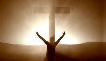 Молитвы о путешествующих - «Прикоснись к тайнам настоящего и будущего»