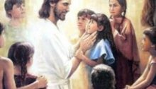 Молитвы о здравии ребенка - «Прикоснись к тайнам настоящего и будущего»