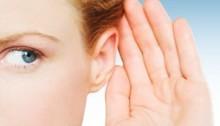 Как развить суперслух и получить опыт яснослышания? - «Практика»