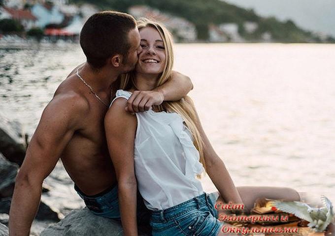 10 причин, почему Девы — лучшие жены и подруги - «Эзотерика»