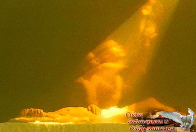 12 истин, о которых вам стоит помнить, если доверяете своей душе - «Эзотерика»