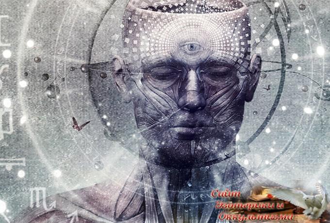 12 малоизвестных законов кармы - «Эзотерика»