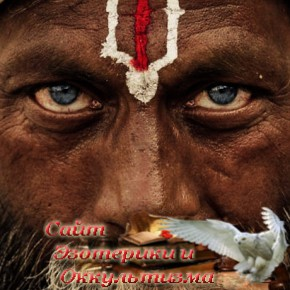 15 глубоких уроков учения Кастанеды - «Эзотерика»