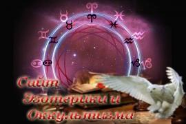 Для всех знаков Зодиака гороскоп на 2013 год - «Астрология»