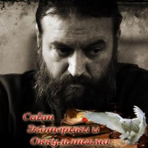 Протоиерей Андрей Ткачев: Важно не то, что ты сказал вслух, а то, что тебе снится - «Эзотерика»