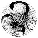 Самые привлекательные и отталкивающие черты каждого знака Зодиака - «Эзотерика»