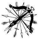 Сексуальные потребности знаков Зодиака - «Эзотерика»
