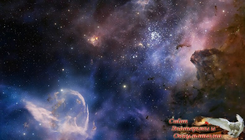 Профессор Нажип Валитов: Я доказал существование Бога - «Эзотерика»