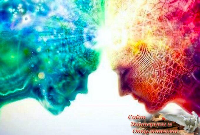 Почему сильные люди притягивают сложные отношения - «Эзотерика»