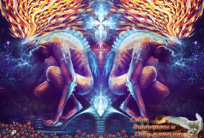 Путь Магнита: уметь притягивать то, что хочется - «Эзотерика»