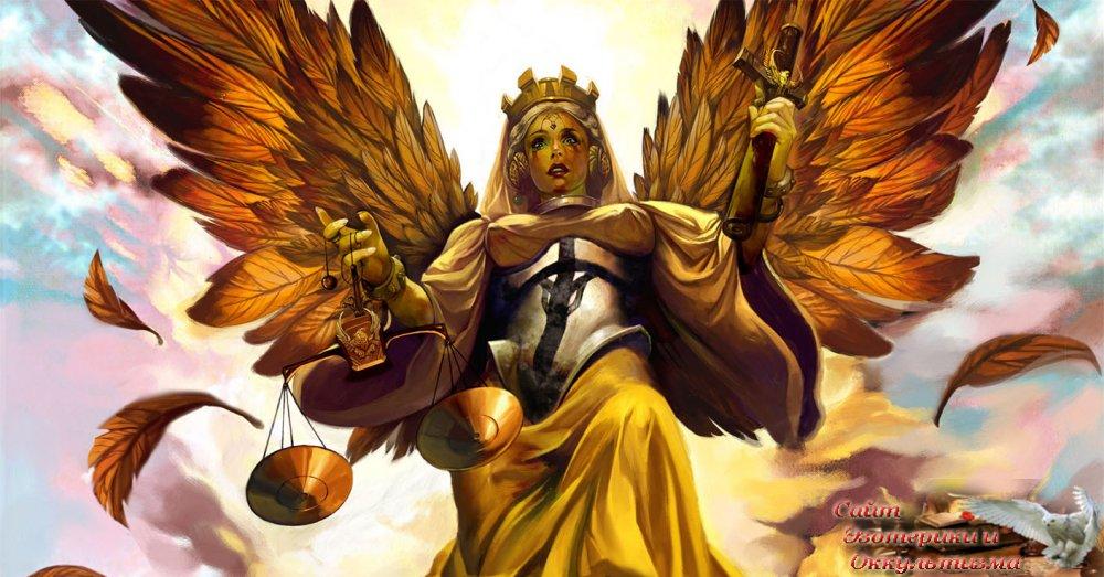 5 самых СИЛЬНЫХ знаков Зодиака - «Эзотерика»
