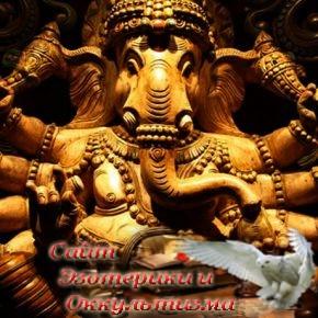 Кто ты по индийскому гороскопу? 27 совершенно разных знаков - «Эзотерика»
