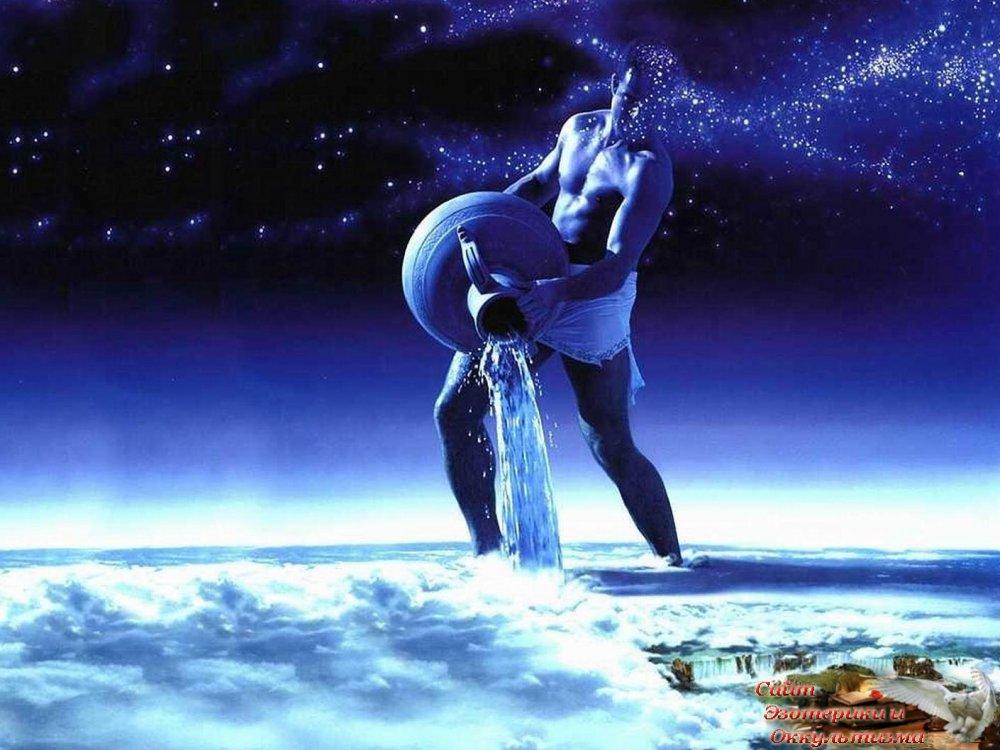 Прогноз на осень 2017 для всех знаков Зодиака - «Эзотерика»