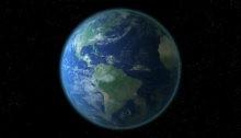 Новая информация об эксперименте «Земля» (1) - «Прикоснись к тайнам настоящего и будущего»