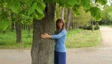 Практики Лесного Рэйки - «Практика»
