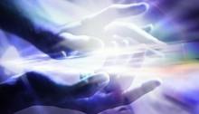 Тибетская техника развития ясновидения - «Практика»