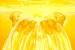 Экхарт Толле. Закон Изобилия: исходящий поток определяет входящий - «Эзотерика»