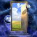 Формула Души. Расчет и консультация астропсихолога - «Эзотерика»