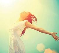 Как стать по-настоящему свободным человеком - «Эзотерика»