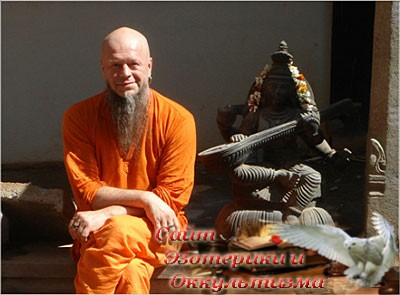 Краткая суть Буддизма от Бориса Гребенщикова - «Эзотерика»