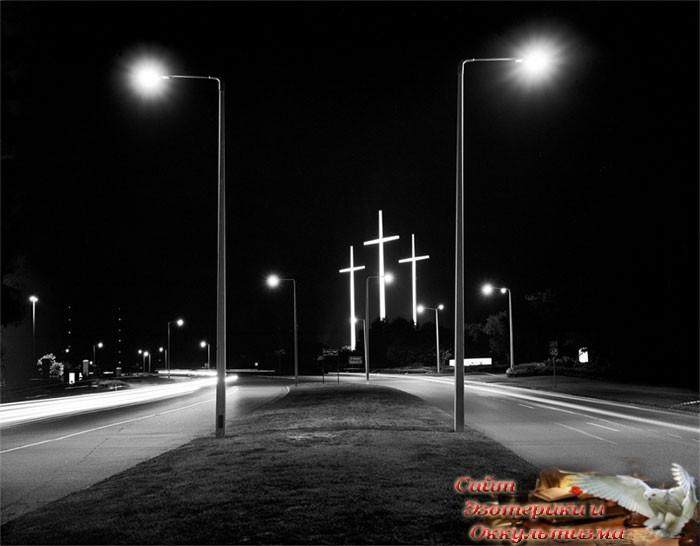 Кристофер Хитченс о том, почему религия — зло - «Эзотерика»