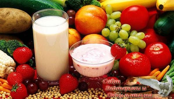 Склонность к вегетарианству заложена в генах - «Эзотерика»