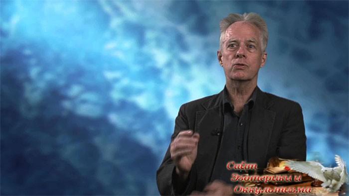 Стивен Лаберж. Человек, доказавший реальность сновидений - «Эзотерика»