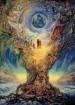 Законы при Роде - законы Природы. Планы Бытия и тела человека - «Эзотерика»