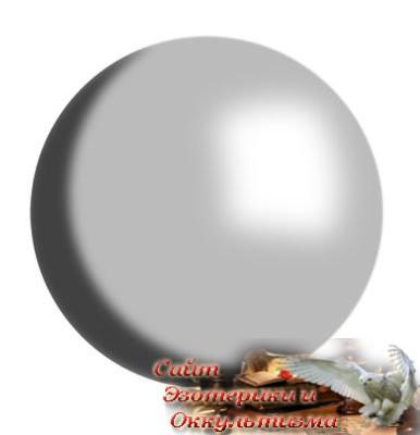 Земля вращается вокруг Луны - «Эзотерика»