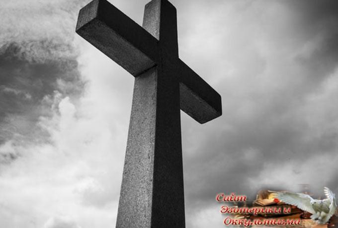 Ученые подтвердили: умершие понимают, что их «больше нет» и полностью ощущают окружающий мир - «Эзотерика»