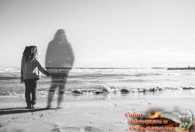 5 признаков, что духовный мир пытается вам помочь - «Эзотерика»