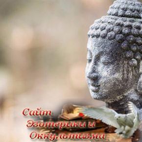 Эти 9 учений Будды трудно принять, но они изменят вашу жизнь навсегда - «Эзотерика»
