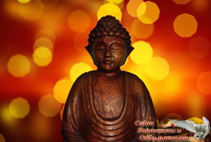 Согласно буддизму, вот что происходит, когда мы умираем - «Эзотерика»