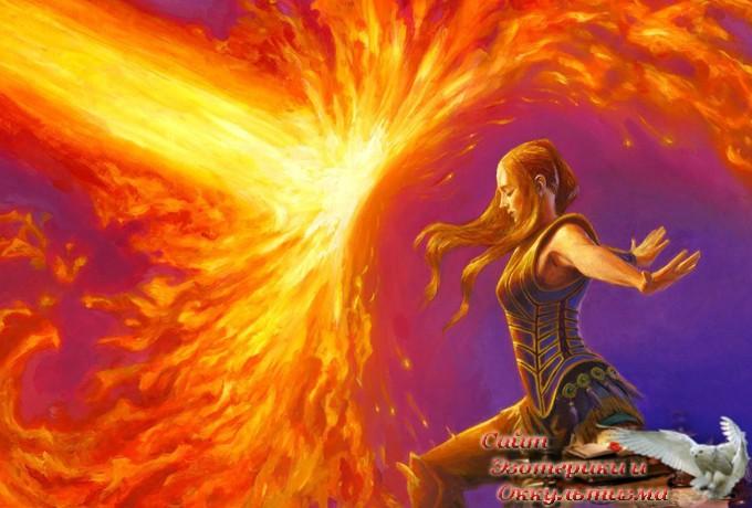 Как прекратить поглощать отрицательную энергию - «Эзотерика»