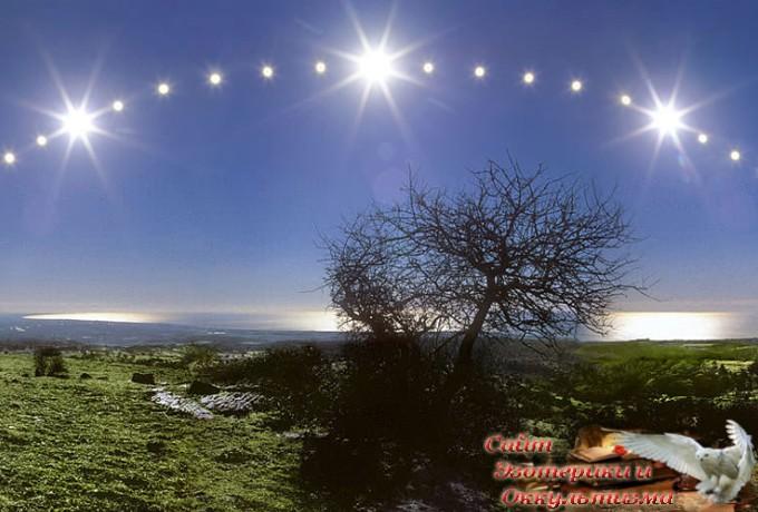 21 июня День летнего солнцестояния. Почему этот день очень важен для человечества? - «Эзотерика»