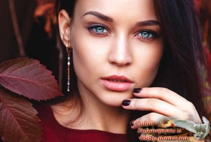 6 самых сложных женщин по Знаку Зодиака - «Эзотерика»