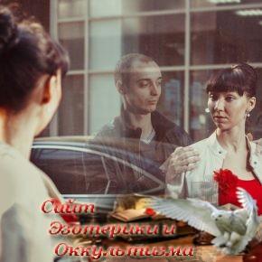 7 признаков того, что умерший близкий человек пытается установить контакт с вами - «Эзотерика»