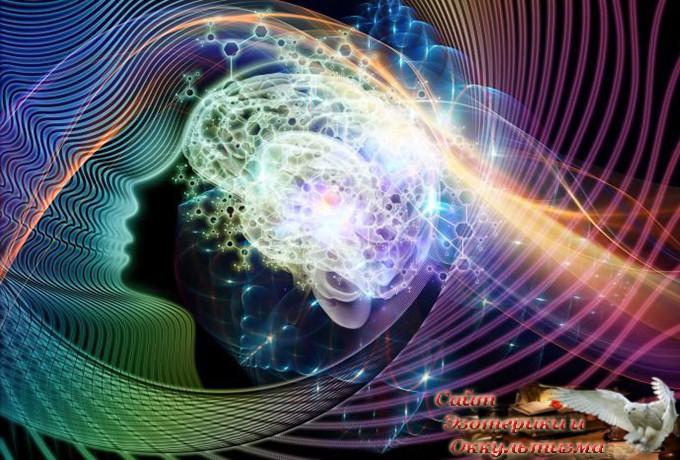 Вот как повысить частоту вибраций в вашей повседневной жизни - «Эзотерика»