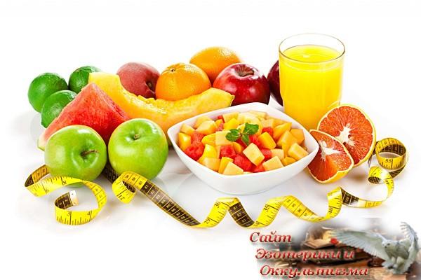 Максимальная польза вегетарианства для здоровья - «Эзотерика»