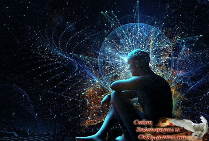 5 признаков того, что ваша душа сбилась с верного пути - «Эзотерика»