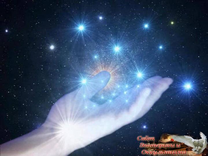 Абсолютная реальность: как её увидеть, воспринять и пережить сознательно? Эзотерика - Живое Знание - «Эзотерика»