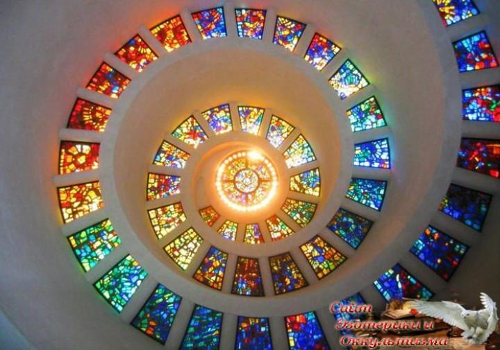 О Душе. Что такое наша Душа с разных ракурсов видения. Эзотерика - Живое Знание - «Эзотерика»