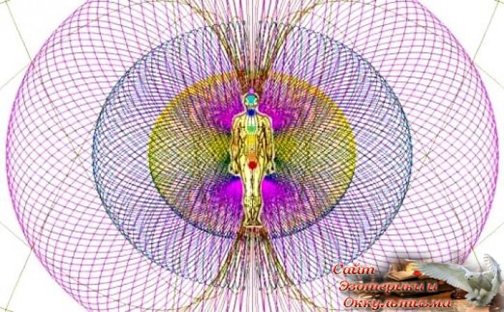 Новые энергии, наработка частот и ренессанс сознаний. Эзотерика - Живое Знание - «Эзотерика»